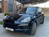 Porsche Cayenne 2011 года за 12 800 000 тг. в Алматы