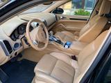 Porsche Cayenne 2011 года за 12 800 000 тг. в Алматы – фото 5