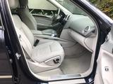 Mercedes-Benz GL 450 2007 года за 7 000 000 тг. в Алматы