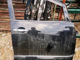 Дверь за 50 000 тг. в Шымкент – фото 2