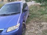 Mazda Premacy 1999 года за 2 200 000 тг. в Алматы – фото 2