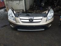 Носкат Honda CRV RD7 рестайлинг за 280 000 тг. в Алматы