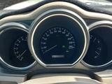 Lexus RX 350 2007 года за 5 800 000 тг. в Актау – фото 5