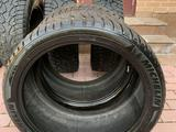 Шины Michelin x-ice north за 100 000 тг. в Алматы