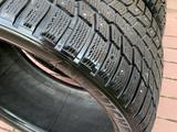 Шины Michelin x-ice north за 100 000 тг. в Алматы – фото 2
