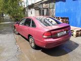 Mazda Cronos 1994 года за 1 100 000 тг. в Талдыкорган – фото 3