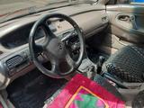 Mazda Cronos 1994 года за 1 100 000 тг. в Талдыкорган – фото 4