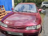Mazda Cronos 1994 года за 1 100 000 тг. в Талдыкорган – фото 5