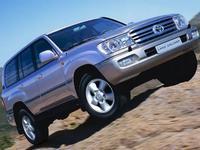 По двигателю и ходовой Land Cruiser 100GX, VX, LС 80, Lexus LX470 LX450 в Алматы