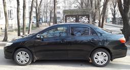 Toyota Corolla 2012 года за 5 850 000 тг. в Алматы – фото 2