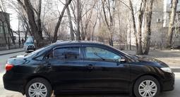 Toyota Corolla 2012 года за 5 850 000 тг. в Алматы – фото 4