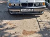 BMW 520 1993 года за 1 400 000 тг. в Тараз