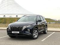Hyundai Tucson 2021 года за 16 900 000 тг. в Нур-Султан (Астана)