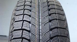 Michelin 235/60R18 Lattitude X Ice 2 за 59 500 тг. в Алматы