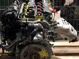 Двигатель 4b11 Mitsubihi Lancer X за 100 тг. в Челябинск – фото 5