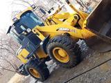 XCMG  Lv 300 2013 года за 8 000 000 тг. в Туркестан – фото 2
