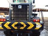 XCMG  Lv 300 2013 года за 8 000 000 тг. в Туркестан – фото 3