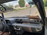 Daewoo Tico 1998 года за 550 000 тг. в Усть-Каменогорск – фото 3