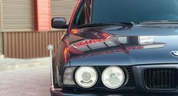 BMW 525 1994 года за 2 350 000 тг. в Шымкент – фото 5