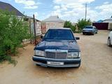 Mercedes-Benz 190 1990 года за 800 000 тг. в Актау