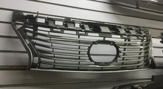 Решетка радиатора Lexus ES 250 за 40 000 тг. в Алматы