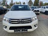 Toyota Hilux 2020 года за 19 650 000 тг. в Актобе – фото 2