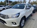 Toyota Hilux 2020 года за 19 650 000 тг. в Актобе – фото 3