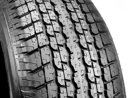 Новые шины r17 за 49 000 тг. в Алматы
