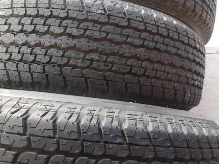 Новые шины r17 за 49 000 тг. в Алматы – фото 3