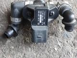 Датчик давления усилитель тормозной системы 0261230053, датчик абсолютного за 8 000 тг. в Алматы