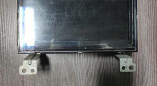 Монитор за 5 000 тг. в Шымкент