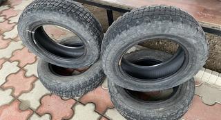 Зимняя резина 195/70/R15C bridgestone за 20 000 тг. в Алматы