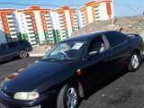 Nissan Presea 1994 года за 1 450 000 тг. в Усть-Каменогорск – фото 2