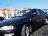 Nissan Presea 1994 года за 1 450 000 тг. в Усть-Каменогорск – фото 4