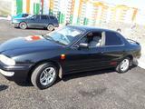Nissan Presea 1994 года за 1 450 000 тг. в Усть-Каменогорск – фото 5