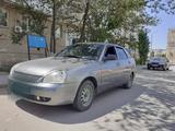 ВАЗ (Lada) 2172 (хэтчбек) 2008 года за 1 100 000 тг. в Атырау