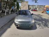 ВАЗ (Lada) 2172 (хэтчбек) 2008 года за 1 100 000 тг. в Атырау – фото 2