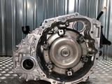 Двигатель 2ar U760 Акпп 2, 5 Привозная из Японии! за 55 801 тг. в Алматы