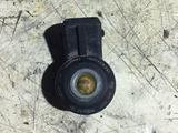 Датчик детонации Mersedes Benz w124.E320 за 5 000 тг. в Актобе