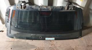 Стекло крышки багажника Хонда Срв РД1 за 15 000 тг. в Алматы