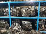 Авторазбор из Японии (Двигателя, ДВС, АКПП, МКПП, Раздатки, ГБЦ, ТНВД) в Алматы – фото 5