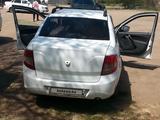 ВАЗ (Lada) Granta 2190 (седан) 2014 года за 1 750 000 тг. в Актобе