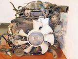 Двигатель АКПП G5 за 360 тг. в Алматы
