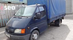 Ford  Transit EY 1999 года за 4 690 000 тг. в Алматы
