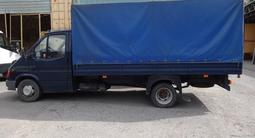 Ford  Transit EY 1999 года за 4 690 000 тг. в Алматы – фото 3