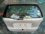 Крышка багажника Мерседес А190 за 45 000 тг. в Караганда