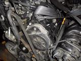 Двигатель G6EA Хюндай за 800 000 тг. в Нур-Султан (Астана)