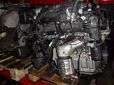 Двигатель G6EA Хюндай за 800 000 тг. в Нур-Султан (Астана) – фото 2