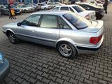 Audi 80 1992 года за 950 000 тг. в Кызылорда – фото 3