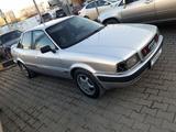 Audi 80 1992 года за 950 000 тг. в Кызылорда – фото 4